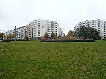 Bersarinplatz 06.JPG