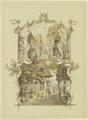 Bertha Bagge - Tages Arbeit, Abends Gäste... .- 1850.png