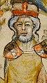 Berthold IV of Merania (Hedwig Codex).jpg