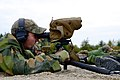 Best Sniper Squad Competition Day 2 161024-A-UK263-159.jpg