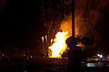 Bestival 2010 bonfire 2.jpg