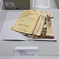 Besuch Kölner Dreigestirn im Historischen Archiv der Stadt Köln -9711.jpg