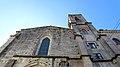 Betanzos Igrexa Monacal de San Francisco 22.jpg