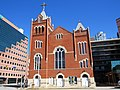 Bethel AME Church - Columbia, South Carolina.jpg