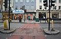 Bethnal Green London (136478019).jpeg