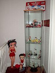 Betty Boop Wikipedia La Enciclopedia Libre