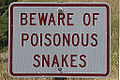 Beware of Poisonous Snakes 4888578859.jpg