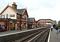 Bewdley station - general view - geograph.org.uk - 1255902.jpg