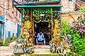 Bhaktapur Durbar Square YAC 2017 - 5.jpg