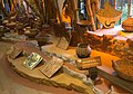 BhjopalTribalMuseum.jpg