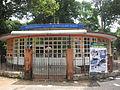 Bhoothathankettu - ഭൂതത്താൻകെട്ട്-1.JPG