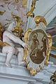 Biberbach St. Jakobus und Laurentius 668.JPG