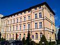 Biblioteka Pedagogiczna w Toruniu.jpg