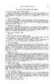 Biblothekskatalog Wonnenstein 0031.png