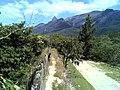 Bicame de pedras - panoramio (3).jpg