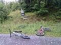 Biciklom-Strmac-Brezovo Polje - panoramio.jpg
