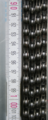 Bicycle Chain worn out different length det m.png