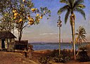 Bierstadt Albert A View in the Bahamas.jpg