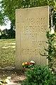 Biestow Ehrenmal 1939-1945 nah.jpg