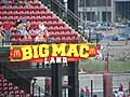 Big Mac Land at new Busch.jpg