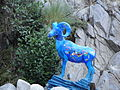 Bighorn sheep statue palm springs.jpg