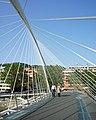 Bilbao 06 2012 Zubizuri bridge 2634.jpg