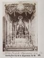 Bild från Johanna Kempes f. Wallis resa genom Spanien, Portugal och Marocko 18 Mars - 5 Juni 1895 - Hallwylska museet - 103367.tif