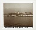 Bild från familjen von Hallwyls resa genom Mindre Asien och Turkiet 27 April - 20 Juni 1901 - Hallwylska museet - 103188.tif