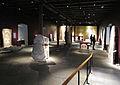Bildstenshallen Gotlands Museum 2015.jpg