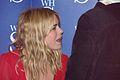 Billie Piper (23).jpg