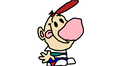 Billy (cartoon character).png