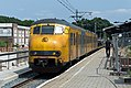 Bilthoven Plan V 455 r.Utrecht (9283324582).jpg