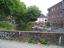 Biltsche Grift-Alexander-Numankade Utrecht.JPG