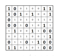 Binary solved puzzles.png