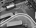 Binnenstraten in het Groothandelsgebouw te Rotterdam, Bestanddeelnr 905-7818.jpg