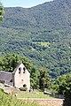Binos - Eglise Saint-Laurent - 08.jpg