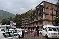 BirG003-Dharamsala.jpg