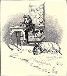 Little Lord Fauntleroy Wikipedia