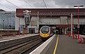 Birmingham International railway station MMB 02 390035.jpg