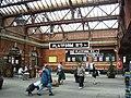 Birmingham Moor Street Station.jpg