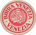 Birra Venezia sottobicchiere.jpg