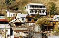 Bisbee Arizona houses 1990.jpg