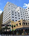 Biscayne Building (Miami, Florida) 1.jpg