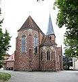 Bischweier-St Anna-06-gje.jpg