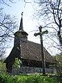 Biserica din Brusturi.jpg