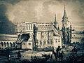 Biserica din Prejmer.jpg