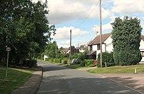 Bishampton.jpg