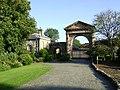 Bishop's Garden - panoramio (1).jpg