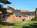 Bishop's University campus 2011 03.jpg