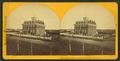 Bishop Randall's School, Denver, Col, by Chamberlain, W. G. (William Gunnison) 2.png